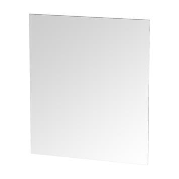 Boston spiegel 60 cm