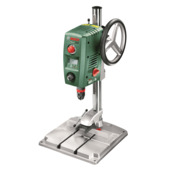 Bosch kolomboormachine PBD 40 710W