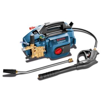 Bosch Professional hogedrukreiniger GHP 5-13C