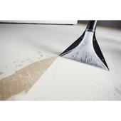 Kärcher vloer en tapijtreiniger SE 5100