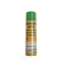 Travellife impregneer spray 500 ml