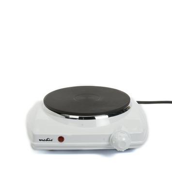 Mestic kooktoestel 750 Watt