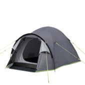 Travellife 2 persoons tent Lyon