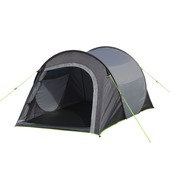 Travellife Pop up tent Toulouse