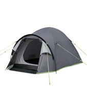 Travellife 3 persoons tent Lyon