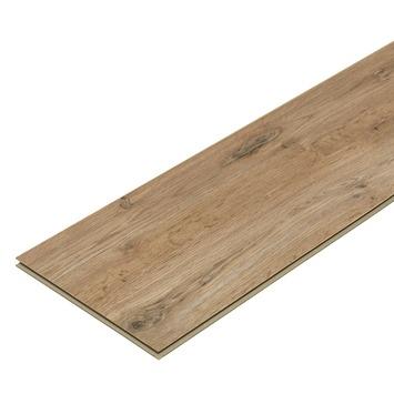 Gamma Witte Planken.Gamma Xxl Laminaat Wit Eiken 4v Groef 8 Mm 2 44 M2 Kopen Alle