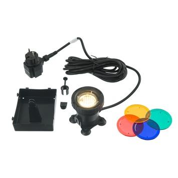 Ubbink aqualight 60 LED