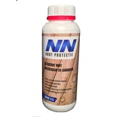 NN Hout protectie 0.5 liter