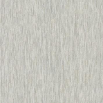 Vliesbehang Beka grijs 100035