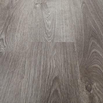 GAMMA | Gamma Confort laminaat grijs eiken 2,25m² kopen? | alle-vloeren