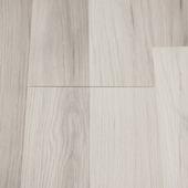 GAMMA Confort laminaat wit eiken 2-strooks 2,25 m²
