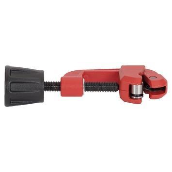 Pijpensnijder 3-30mm