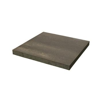 Terrastegel Beton Broadway Bruin/Oker 60x60 cm - Per Tegel / 0,36 m2