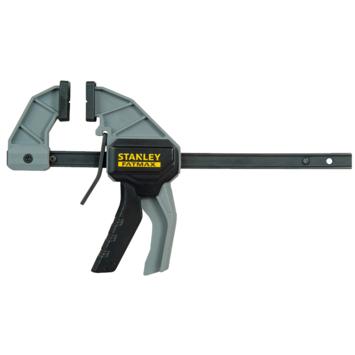 Stanley eenhandsklem 15cm FMHT0-83232