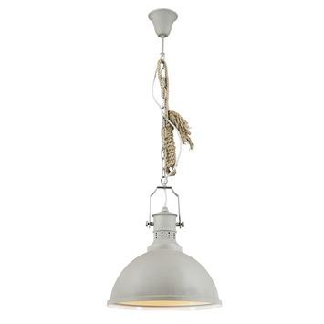 Hanglamp Maeve