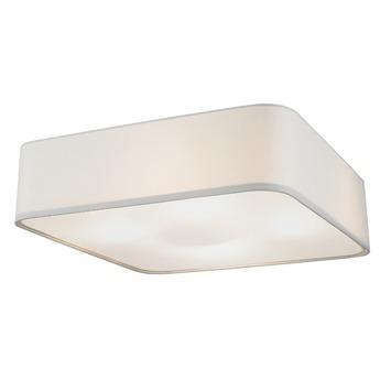 Plafondlamp Vivian