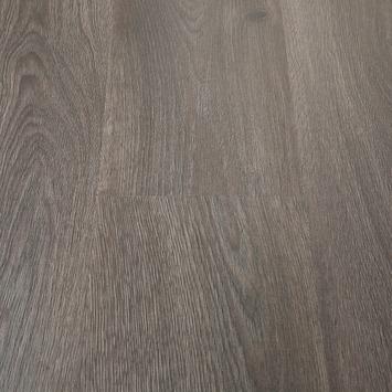 GAMMA Confort Laminaat Zwart Eiken 7 mm 2,25 m2
