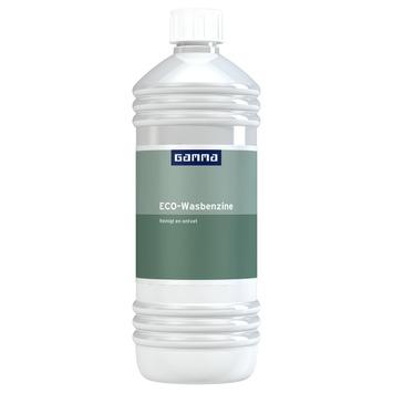 GAMMA ECO Wasbenzine 1 liter