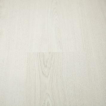 GAMMA Confort Laminaat Roomwit Eiken 7 mm 2,25 m2