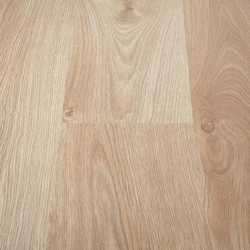 GAMMA Confort Laminaat Blank Eiken 7 mm 2,25 m2