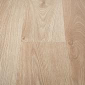 GAMMA Confort laminaat blank eiken 2,25 m²