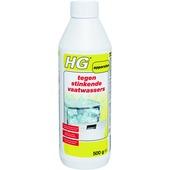 HG tegen stinkende vaatwassers 0,5 kg