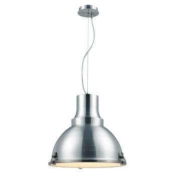 Hanglamp Industry metaal