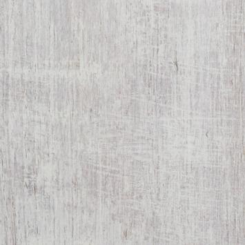 GAMMA Vintage Laminaat Wit Gekalkt Grenen 7 mm 2,25 m2