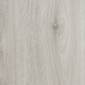 GAMMA Elan laminaat met V-groef grijs eiken 2,13 m² 8mm