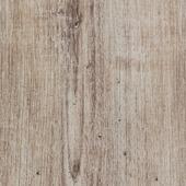 GAMMA Vintage laminaat beige bruin grenen 2,25 m² 7mm