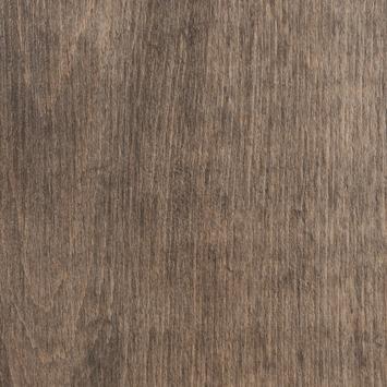 GAMMA Elan Laminaat Driftwood 2V-groef 8 mm 2,13 m2