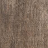 GAMMA Elan laminaat met V-groef driftwood 2,13 m²