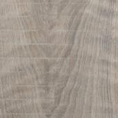 GAMMA Signature Xtra Breed Laminaat Doorleefd Grijs 2V-groef 8 mm 2,69 m2