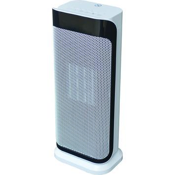 Zuilventilator 2000W met afstandsbediening