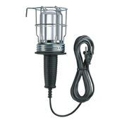 Brennenstuhl rubber veiligheidslooplamp 60W E27