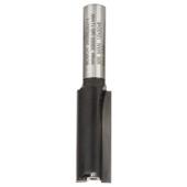 Bosch Prof vingerfrees 8mm D12 32x62mm 1st
