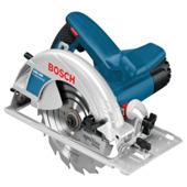 Bosch Professional cirkelzaag GKS 190