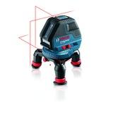 Bosch Professional lijnlaser GLL 3-50