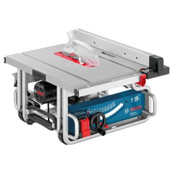 Bosch Professional tafelcirkelzaag GTS 10 J