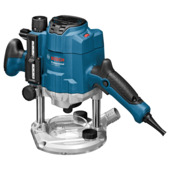 Bosch Professional bovenfrees GOF 1250 CE