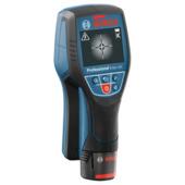Bosch Professional detector d-tect 120