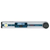 Bosch Professional digitale hoekmeter GAM 220