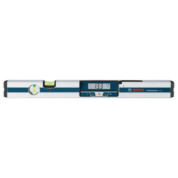 Bosch Professional digitale hellingmeter GIM 60