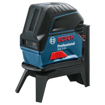 Bosch Professional combilaser GCL 2-15