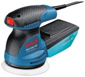 Bosch Professional excenterschuurmachine GEX 125-1 AE