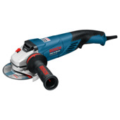 Bosch Professional haakse slijper GWS 15-125 CIH