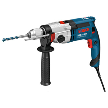 Bosch Professional klopboormachine GSB 21-2 RE