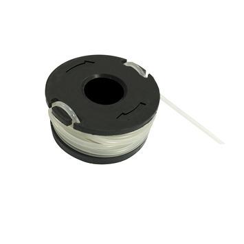 GAMMA trimspoelen voor accutrimmer AGTL