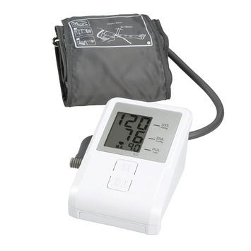 Alecto Bloeddrukmeter Care ACB-100 voor Bovenarm