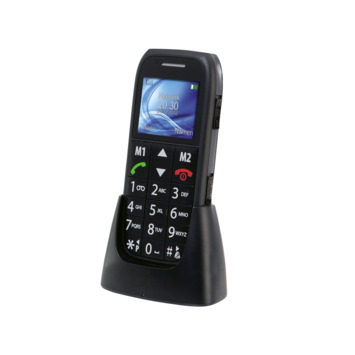 Profoon Care Big Button comfort GSM PM-750